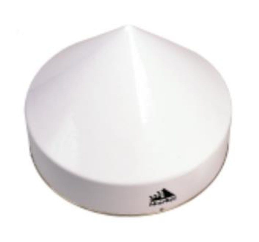 NovAtel ANT-C2GA-TW-N Fixed Reference GPS Antenna