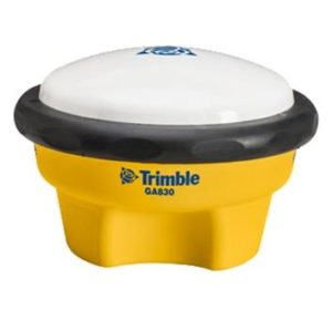 Trimble GA830 GNSS MSS Antenna