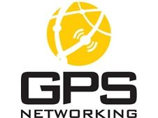 GPS Networking logo