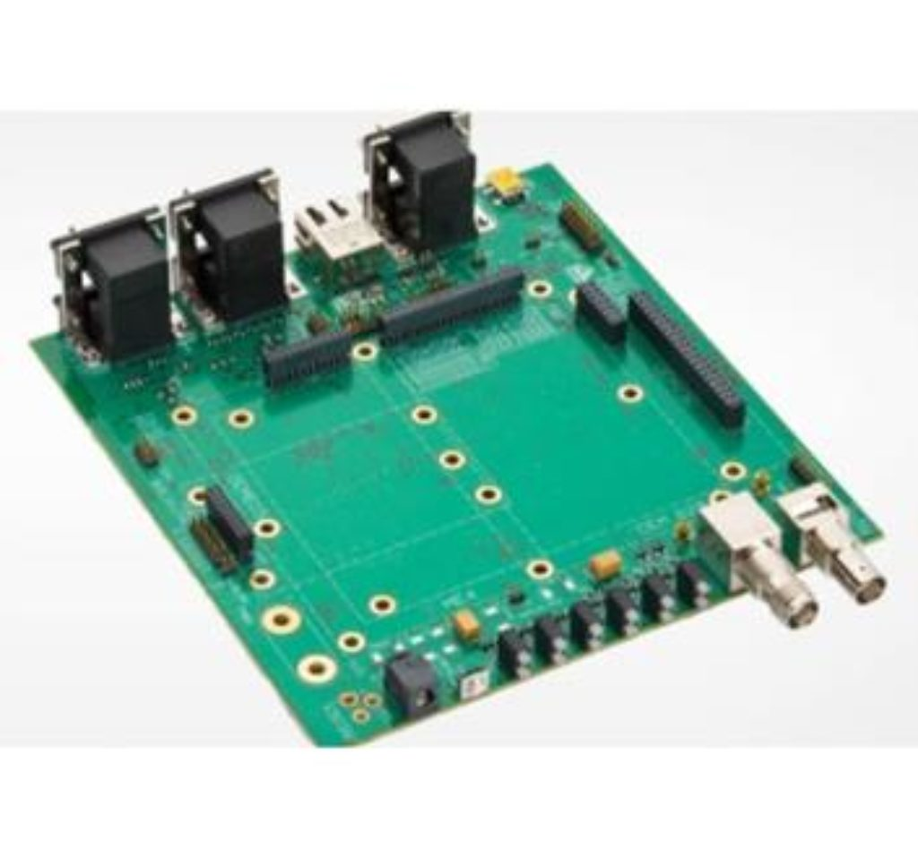 NovAtel OEM7 Development Kit