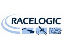 LabSat by Racelogic logo